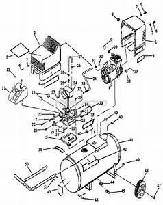 Sears Craftsman 919 152920