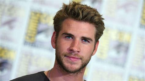 Liam Hemsworth Is Miss Piggy's Rebound