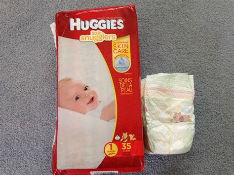 Mastering Diaper Changes Away From Home Babycenter Blog