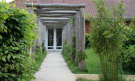Garten Landschaftsbau Baumeister Osnabrück by Baumeister Galabau Garten Und Landschaftsbau Raesfeld