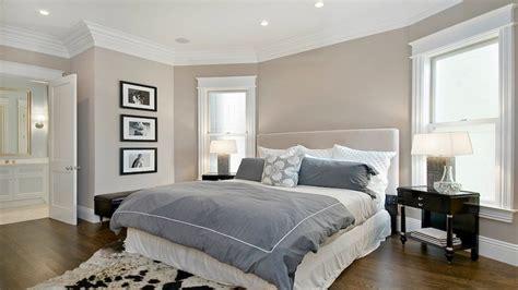 Light Gray Walls, Bedroom Wall Color Ideas Best Bedroom