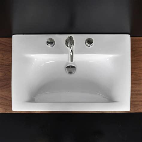 Lacava Luxury Bathroom Sinks, Vanities, Tubs, Faucets