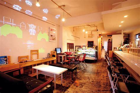 top theme restaurants  tokyo gaijinpot