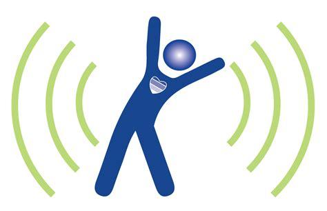 Smarter Health & Wellness | Dubuque, IA - Official Website