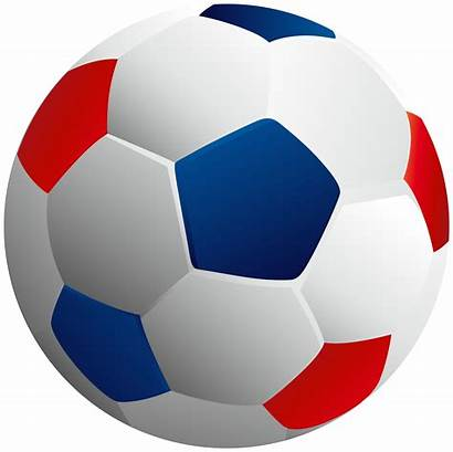 Transparent Soccer Ball Clip Clipart Yopriceville