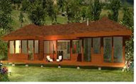chalet habitable clef en chalets en bois tous les fournisseurs bungalow bois ermitage bois cottage bois chalet