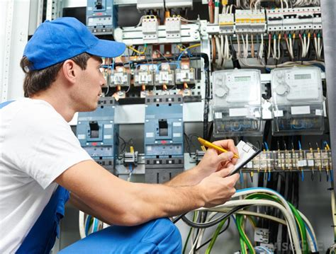 electrical wiring electrical technology home sustainable projects group