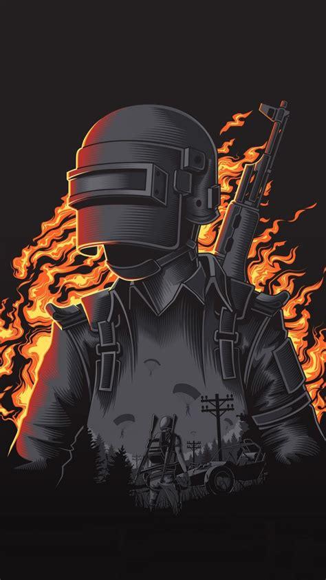 artwork  game playerunknowns battlegrounds pubg