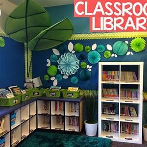 Decorating Ideas For Preschool Classrooms Best 25 ...