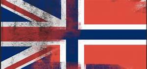 Norway's EU relationship – some possible lessons for the ...