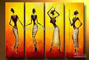 Afbeeldingsresultaten voor kunst ghana