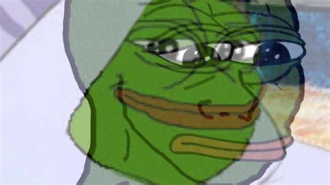 Pepe Meme Wallpaper (72+ Images