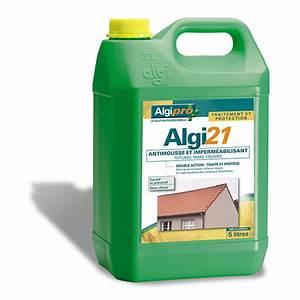 Anti Mousse Et Hydrofuge 2 En 1 : antimousse comparez les prix pour professionnels sur page 1 ~ Melissatoandfro.com Idées de Décoration