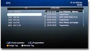 Freenet Tv Kosten Monatlich : testmagazine strong srt 8540 dvb t2 hd receiver auch ~ Lizthompson.info Haus und Dekorationen