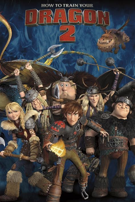 train  dragon   web dl full