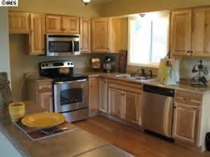 bi level kitchen ideas bi level kitchen ideas someday kitchen
