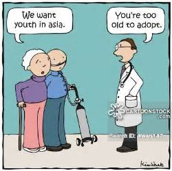 Funny Assisted Suicide Cartoons