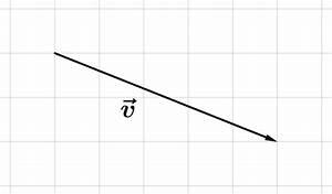 Entfernung Zwischen Zwei Koordinaten Berechnen : aufgaben zur berechnung eines vektors zwischen zwei punkten mathe themenordner ~ Themetempest.com Abrechnung