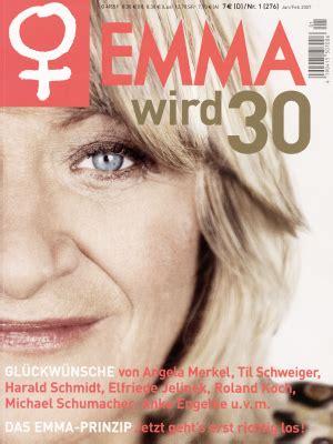 Das Lesen Sie Der Januarfebruar Ausgabe by 35 Jahre Frauenbewegung Die Chronik Der Erfolge