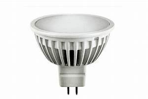 Ampoule Led Gu5 3 : ampoule led gu5 3 achat en ligne ou dans notre magasin ~ Dailycaller-alerts.com Idées de Décoration