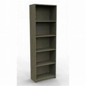 Etagere Sur Mesure En Ligne : meuble sur mesure en ligne meubles sur mesure en ligne ~ Edinachiropracticcenter.com Idées de Décoration