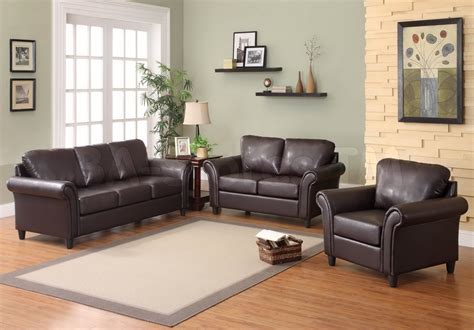 brown sofa living room decor living room decor ideas with brown furniture