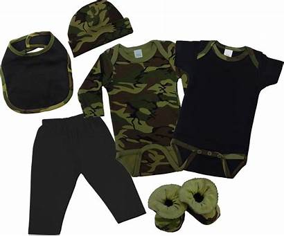 Camo Infant Clothing Clothes Cothing Designs Girlgloss