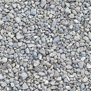 Gravel by ShangyneX | sketchup texture | Pinterest | Stone ...