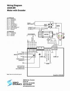 1525-br-wiring-diagram