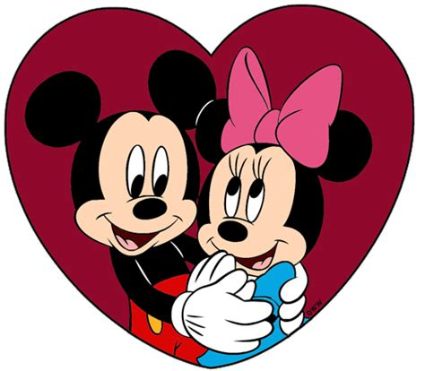 disney valentines day clip art  disney clip art galore