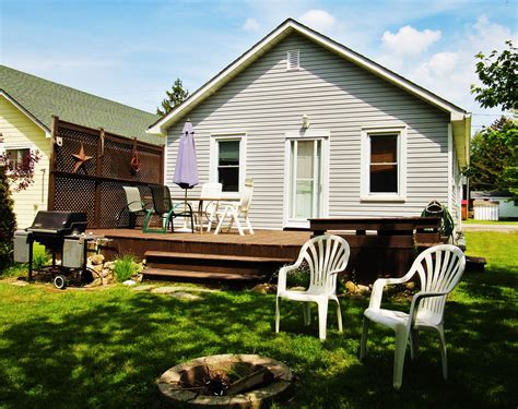 Cottage Rental by Santa Roca Cottage Cottage Rentals 1 855