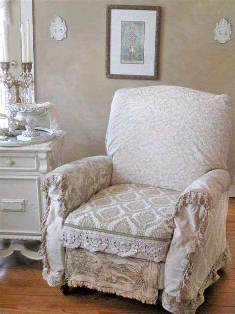 shabby chic chair shabby chic living rooms living room and dining room decorating ideas and design hgtv