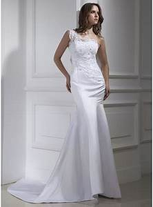 trumpet mermaid court train wedding dresses 2016 cheap With courthouse wedding dresses under 100