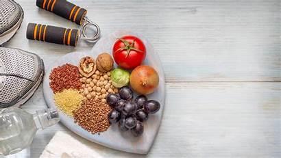 Healthy Lifestyle Health