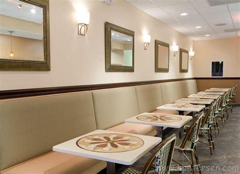 Restaurantinteriorscom » Restaurant Seating