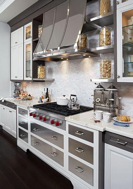kitchen design boston dalia kitchen design 1112