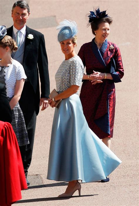 huge royal wedding coming