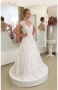 affordable lace wedding dresses cheap wedding dresses canada for wedding dresses