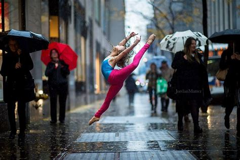 Photos: How are these 'Tiny Dancers Among Us' even pulling ...
