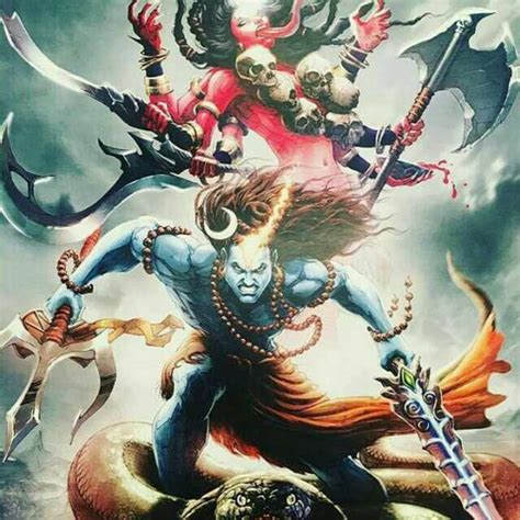 3d Mahadev Hd Wallpaper 1080p by Angry Mahadev Image With Trishul Free New Wallpapers