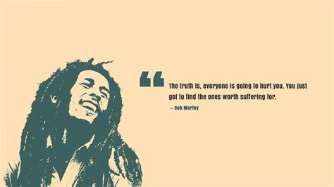 wallpaper truth worth bob marley popular quotes hd