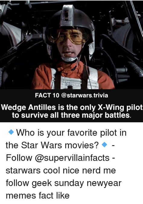 Star Wars Nerd Meme - 25 best memes about star wars movies star wars movies memes