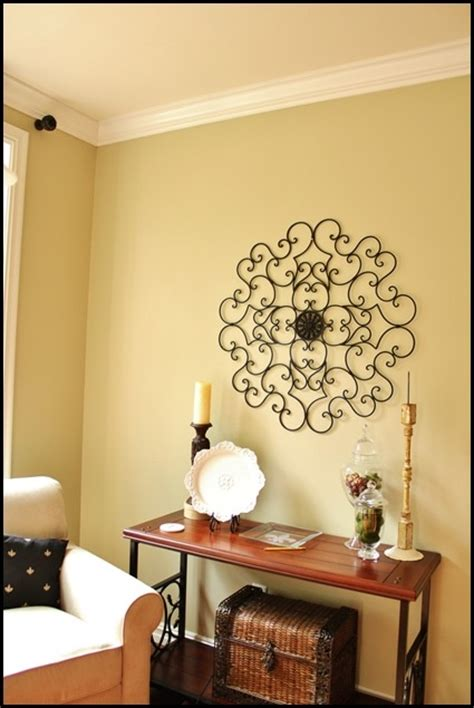 1000 images about wall paint on paint colors