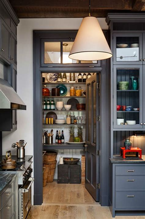 kitchen design drawings best 25 carriage house ideas on carriage 1186