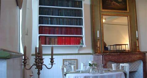 chambre d hote mornac sur seudre côté chenal à mornac sur seudre 28311