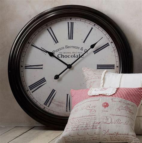 horloge cuisine originale horloge de cuisine originale cuisine horloge cuisine