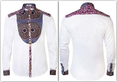 tenue de cuisine pas cher infos sur model de pagne africain pour homme arts et