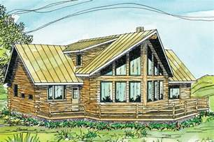 a frame house plans a frame house plans aspen 30 025 associated designs