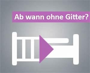 Ab Wann Kinderbett : gitterschutz f r kinderbetten amilton ~ Eleganceandgraceweddings.com Haus und Dekorationen