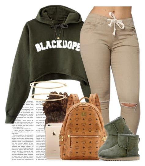 281 best ugg australia images on Pinterest | Casual clothes Casual dress outfits and Casual outfits